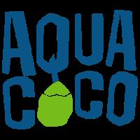 Aqua coco active