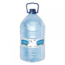 Aquabona 5l