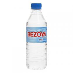 Bezoya 50cl
