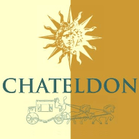 Chateldon 1650