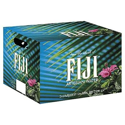 Fiji 12x1l