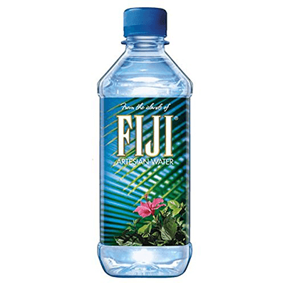 Fiji 50cl