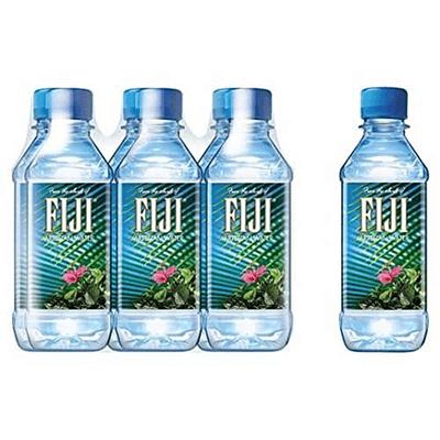 Fiji 6x33cl