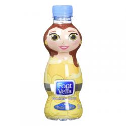 Font Vella Kids 33cl
