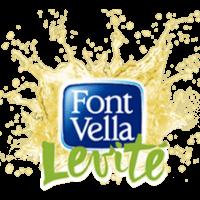 Font Vella Levite