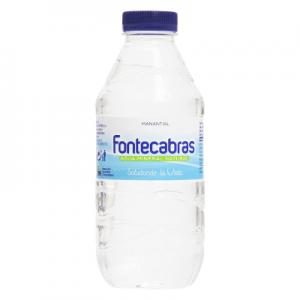 Fontecabras 33cl