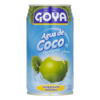 Goya 33cl