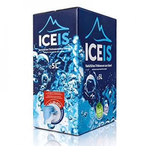 Iceis 5l