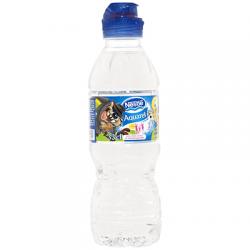 Nestlé Aquarel Kids 33cl