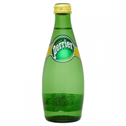 Perrier 24x33cl