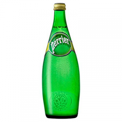 Perrier 12x75cl