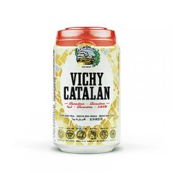 Vichy Catalan 33cl