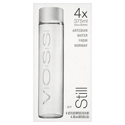 Voss 4x37,5cl