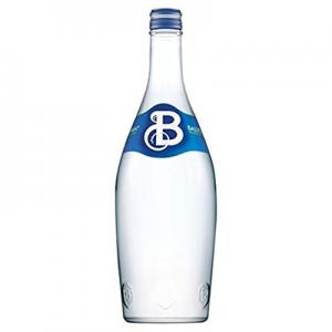 Ballygowan 75cl Cristal