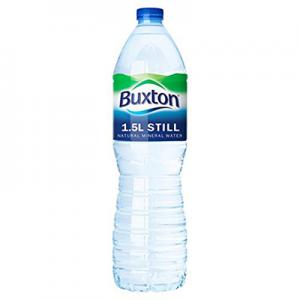 Buxton 1,5l