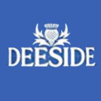 Royal Deeside